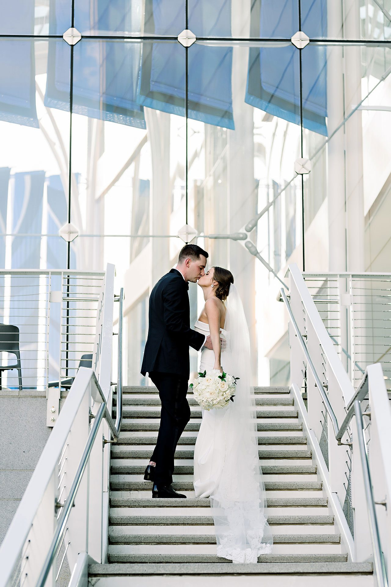 Erin Grant Indianapolis Central Library Scottish Rite Wedding 202
