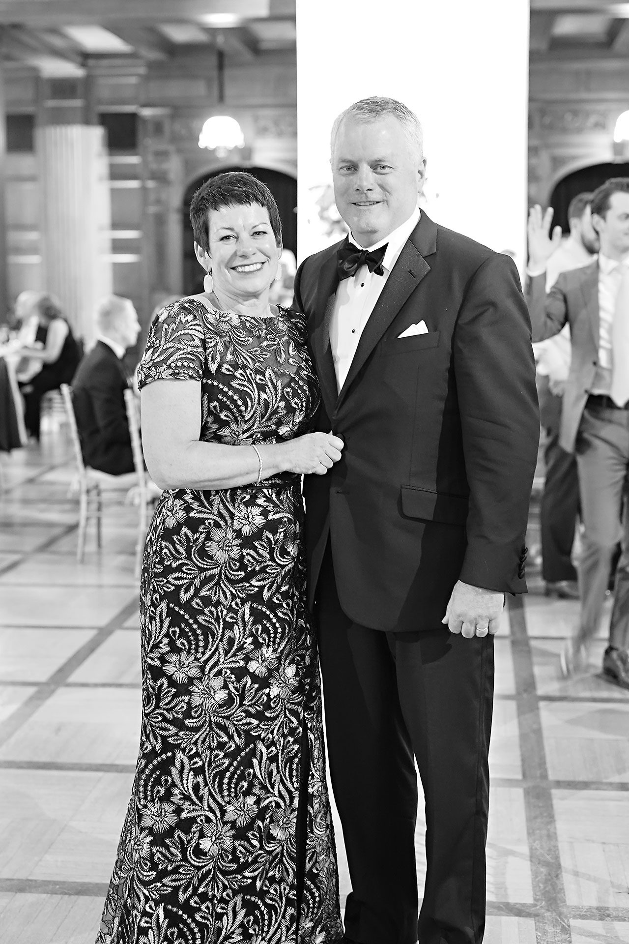 Erin Grant Indianapolis Central Library Scottish Rite Wedding 346