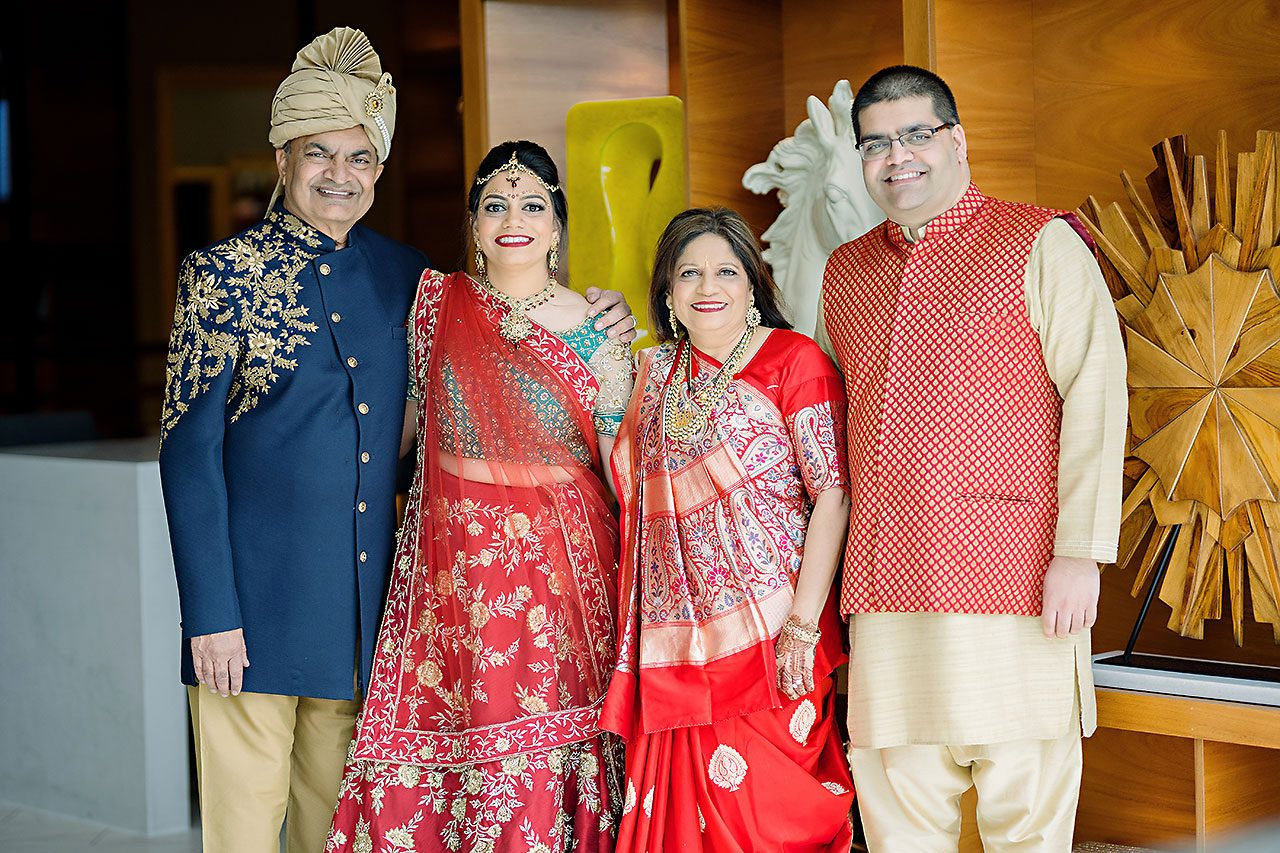 Anisha Thomas Indianapolis Marriott North Indian Wedding 120