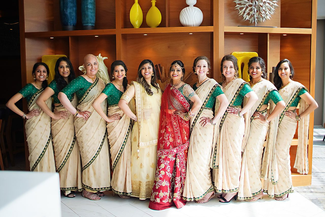 Anisha Thomas Indianapolis Marriott North Indian Wedding 148