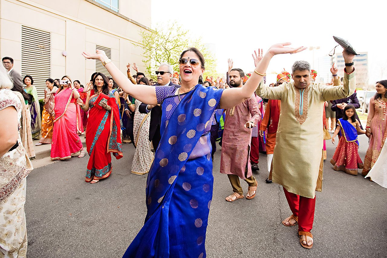 Anisha Thomas Indianapolis Marriott North Indian Wedding 177