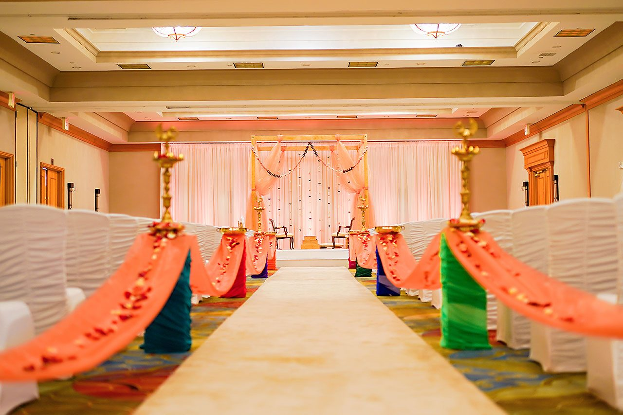 Anisha Thomas Indianapolis Marriott North Indian Wedding 202
