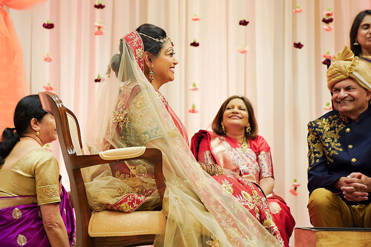 Anisha Thomas Indianapolis Marriott North Indian Wedding 213