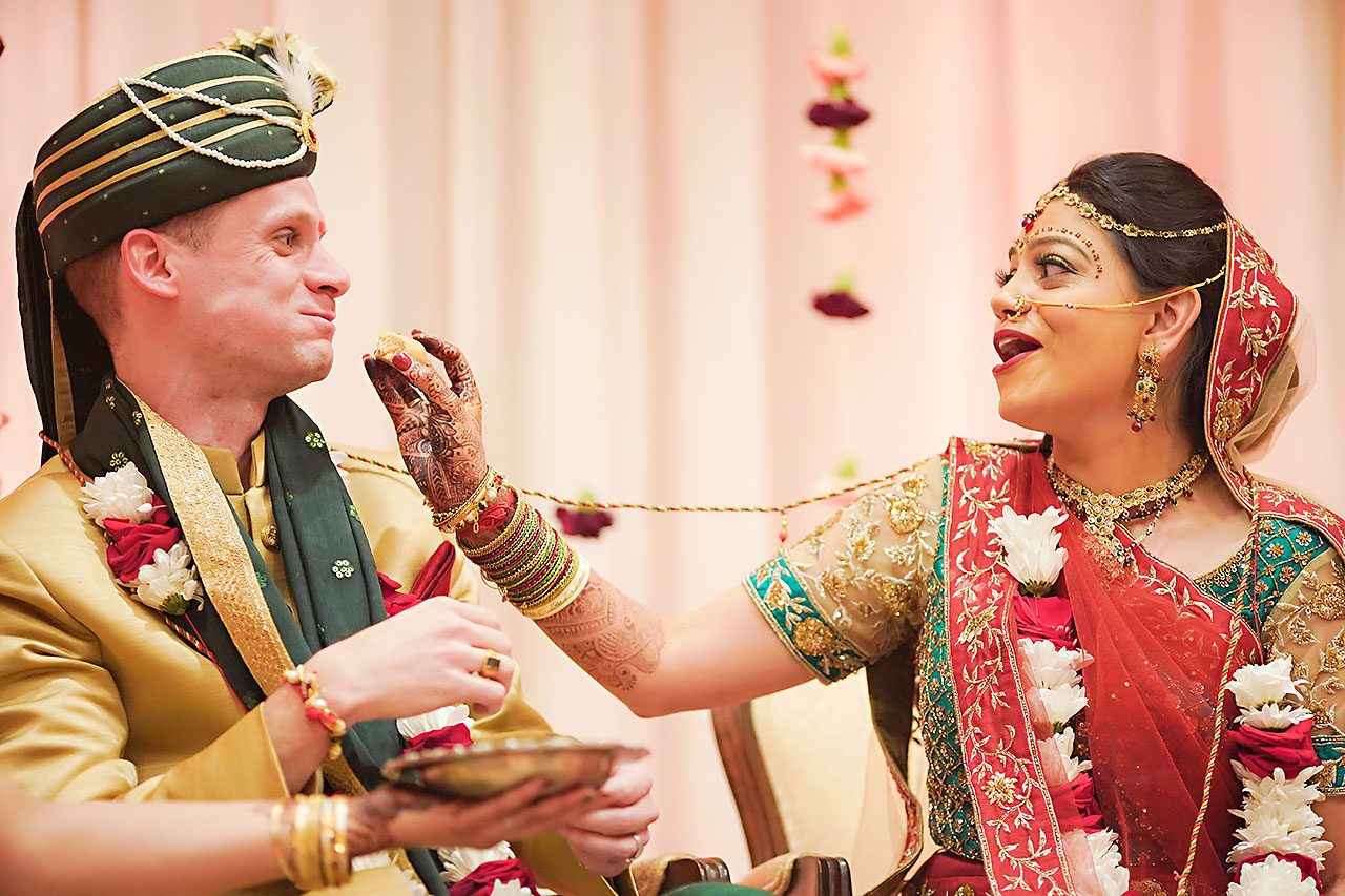 Anisha Thomas Indianapolis Marriott North Indian Wedding 244