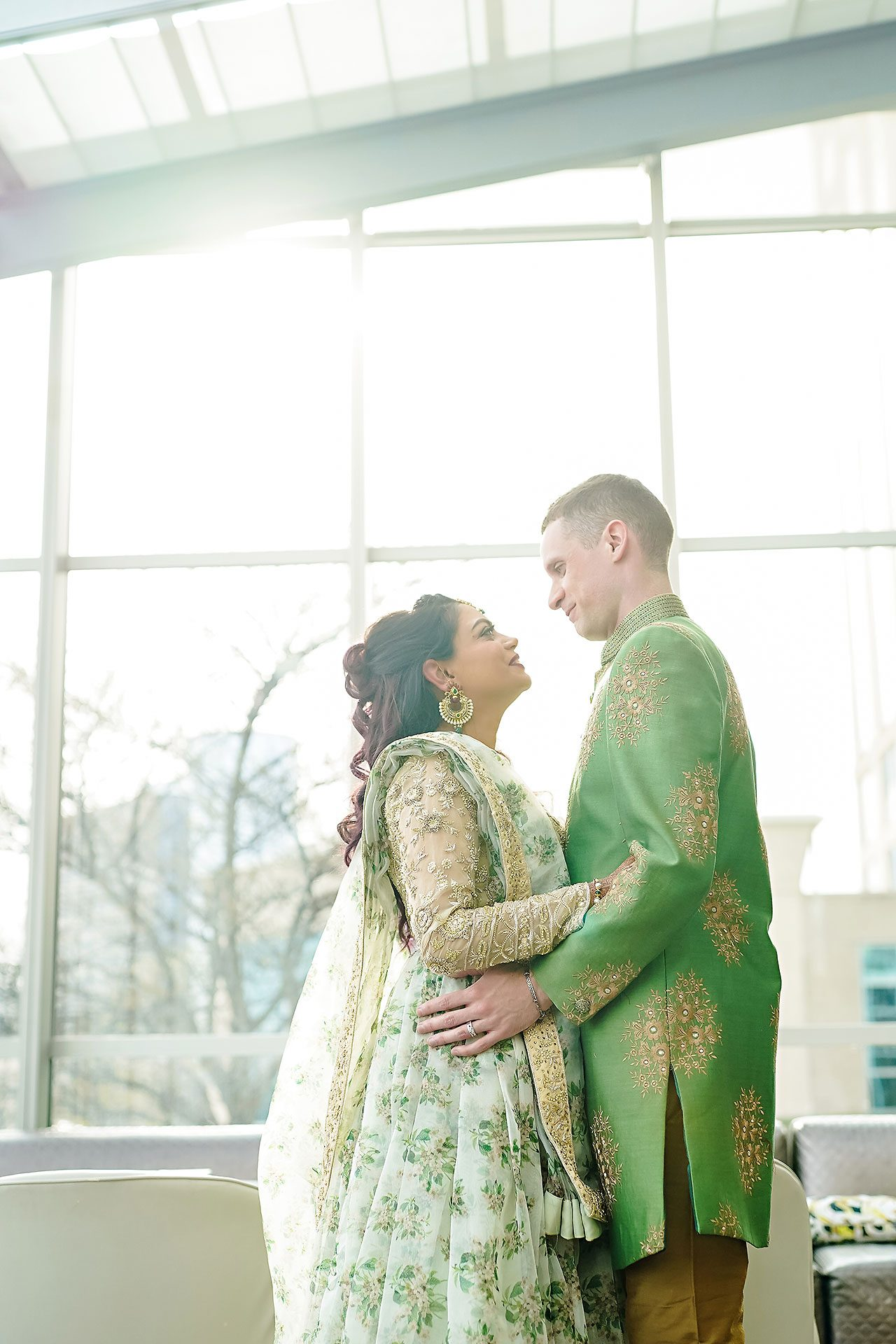 Anisha Thomas Indianapolis Marriott North Indian Wedding 276