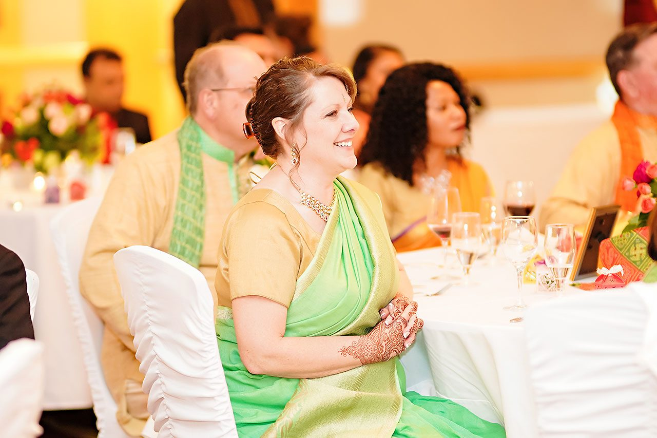 Anisha Thomas Indianapolis Marriott North Indian Wedding 311