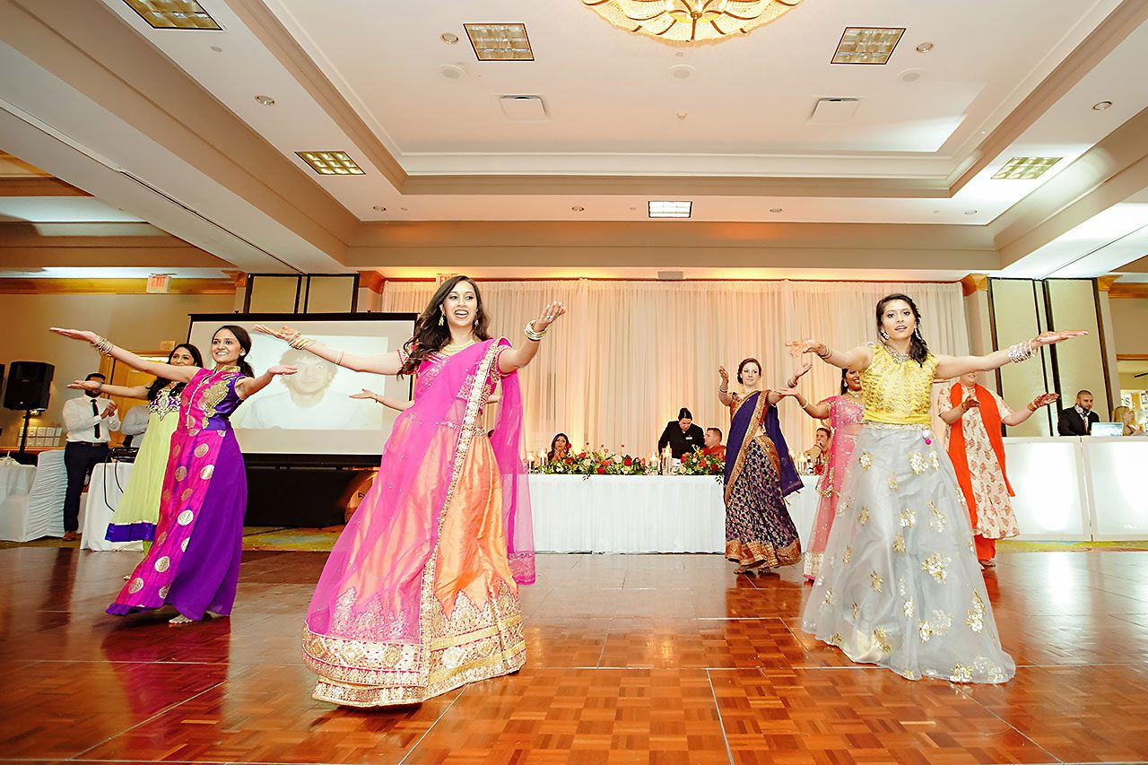 Anisha Thomas Indianapolis Marriott North Indian Wedding 340