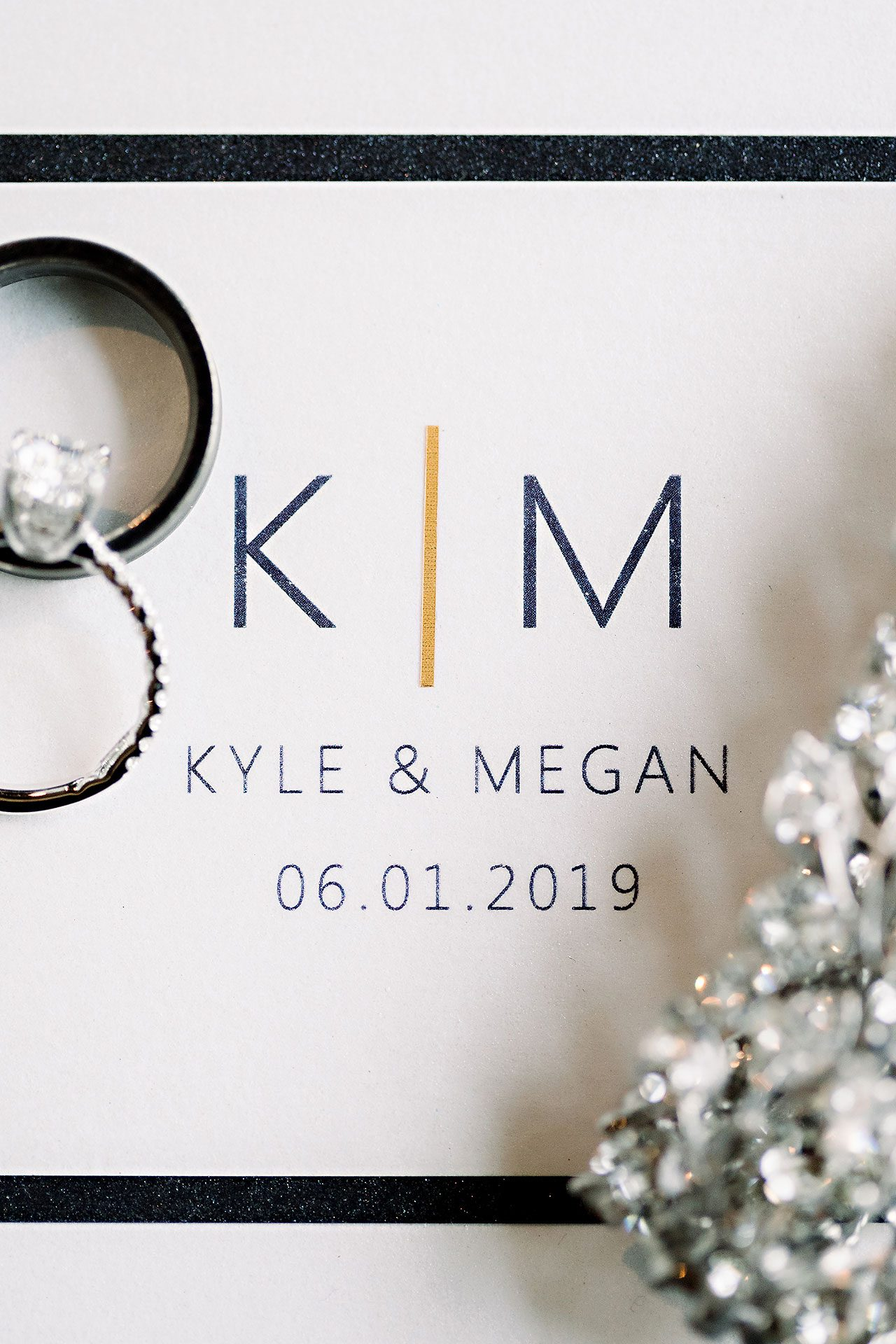Megan Kyle Crane Bay Indianapolis Wedding 003