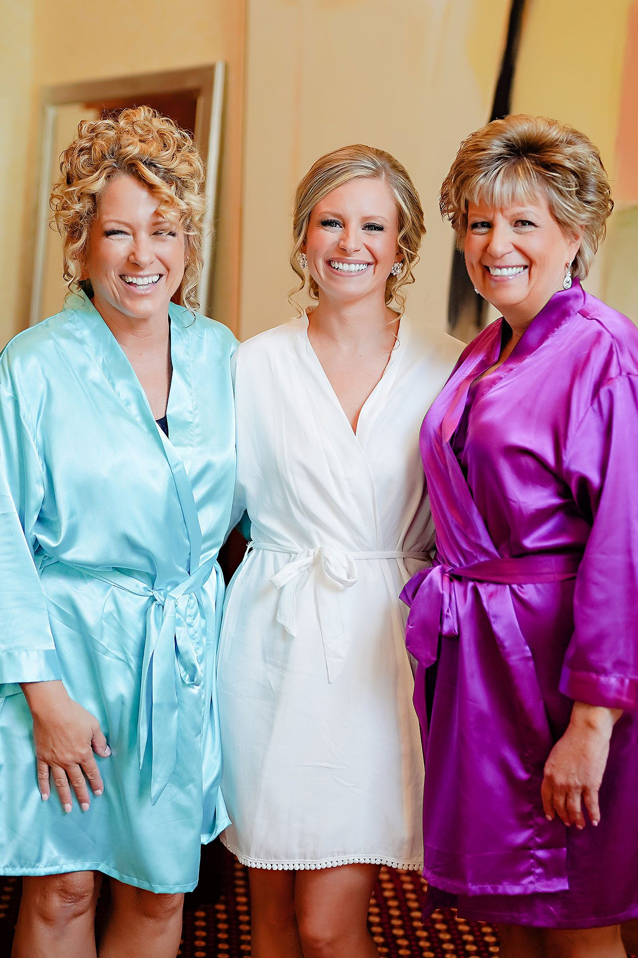 Laura Brandon Sacred Heart Conrad Indianapolis Wedding 022