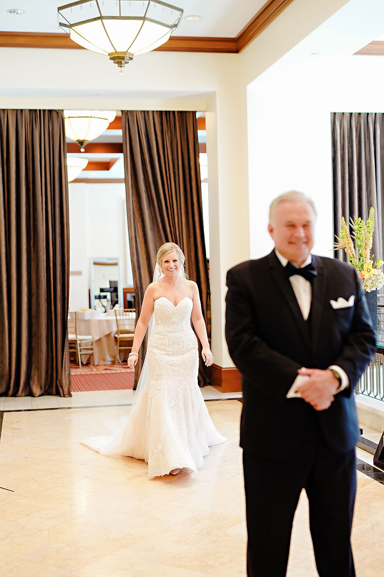 Laura Brandon Sacred Heart Conrad Indianapolis Wedding 030