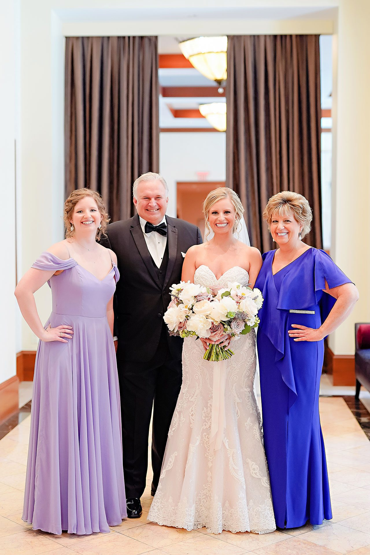 Laura Brandon Sacred Heart Conrad Indianapolis Wedding 032