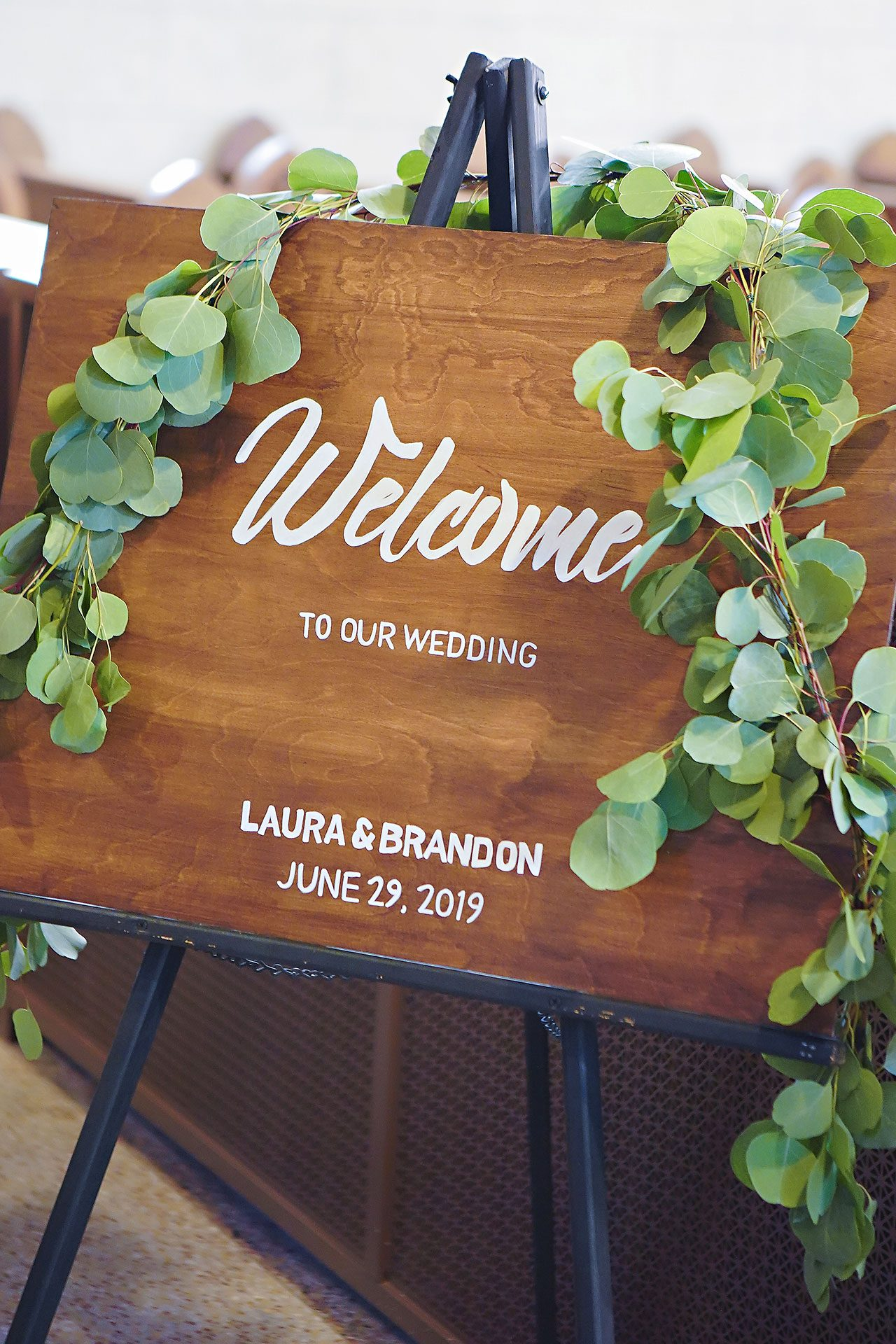 Laura Brandon Sacred Heart Conrad Indianapolis Wedding 052
