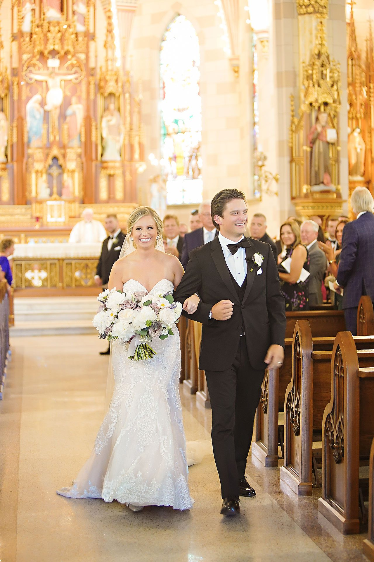 Laura Brandon Sacred Heart Conrad Indianapolis Wedding 067