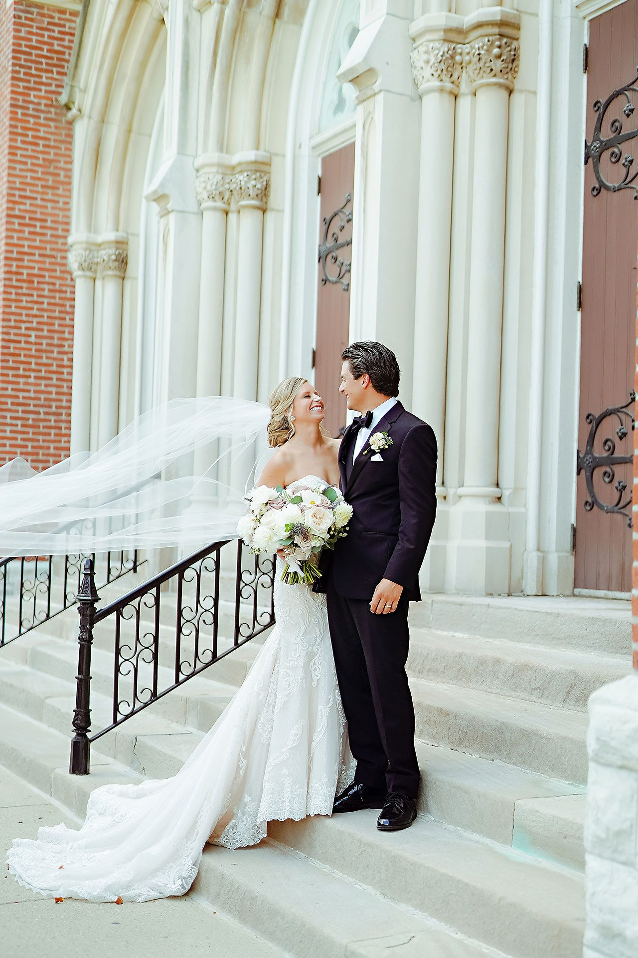 Laura Brandon Sacred Heart Conrad Indianapolis Wedding 076