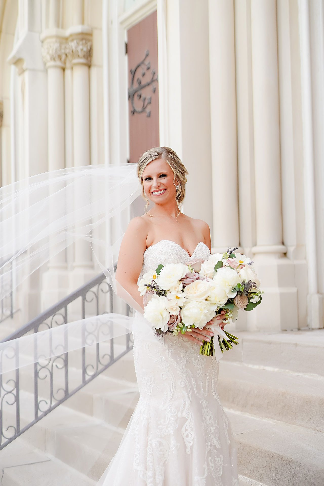 Laura Brandon Sacred Heart Conrad Indianapolis Wedding 082