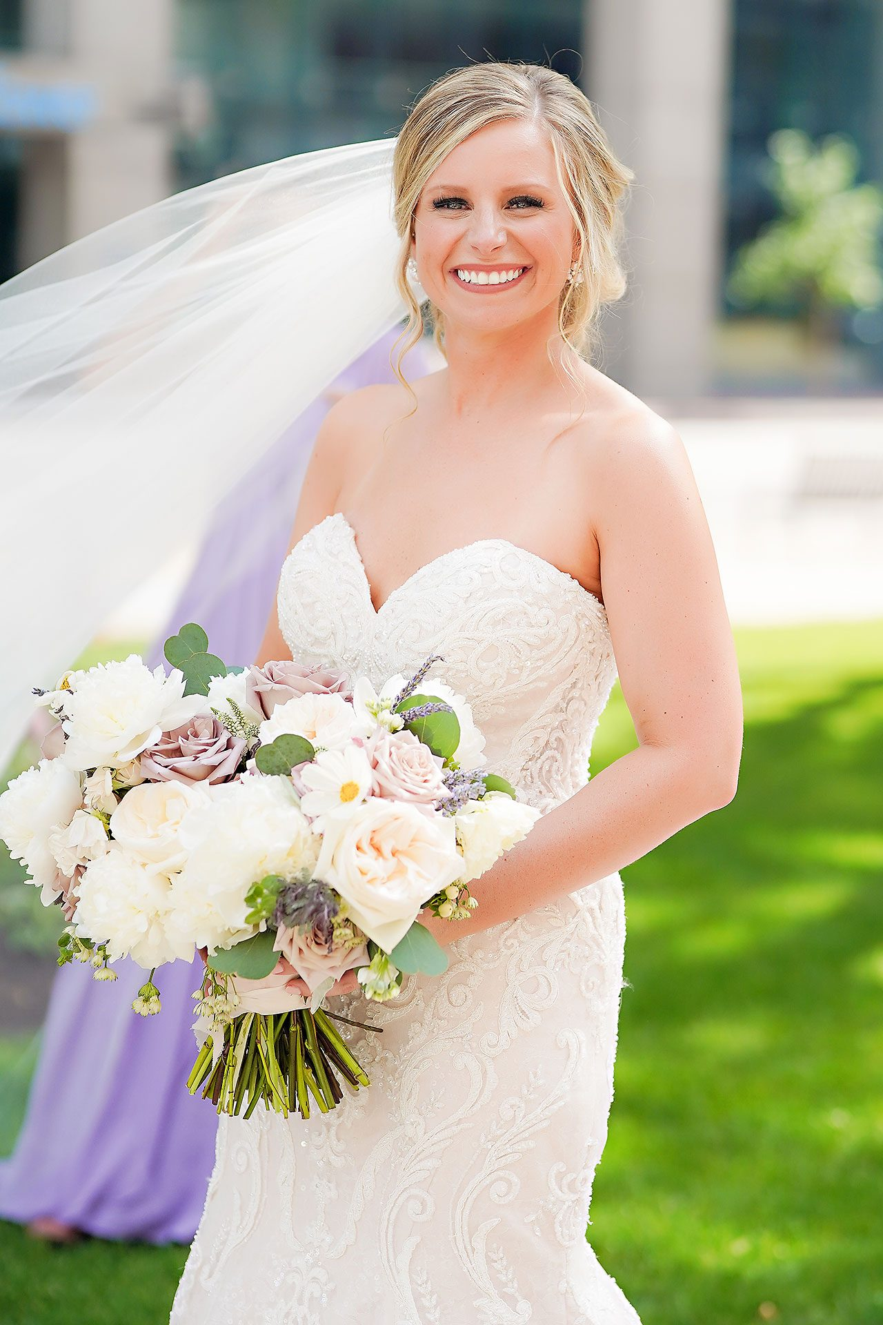 Laura Brandon Sacred Heart Conrad Indianapolis Wedding 181
