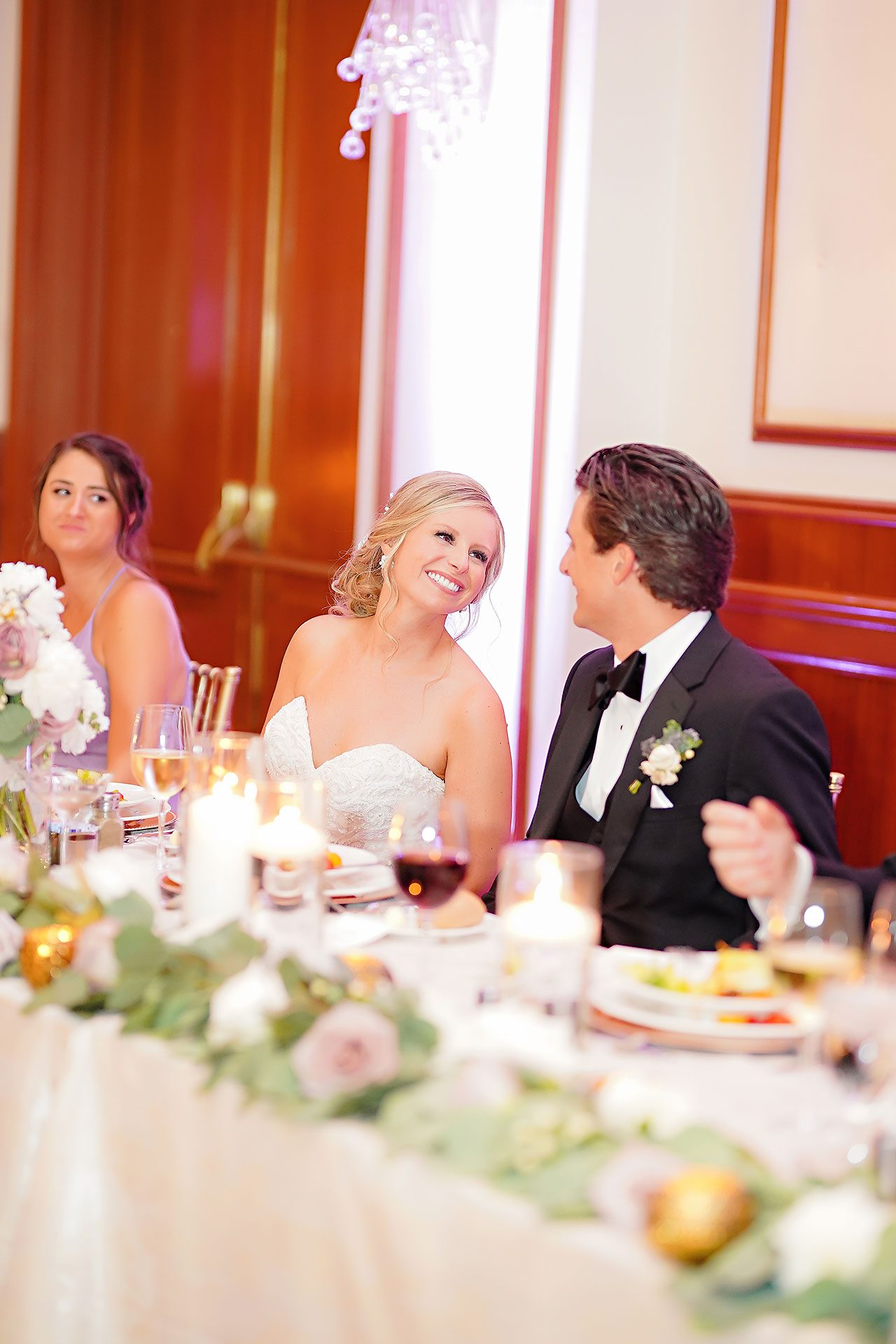Laura Brandon Sacred Heart Conrad Indianapolis Wedding 257