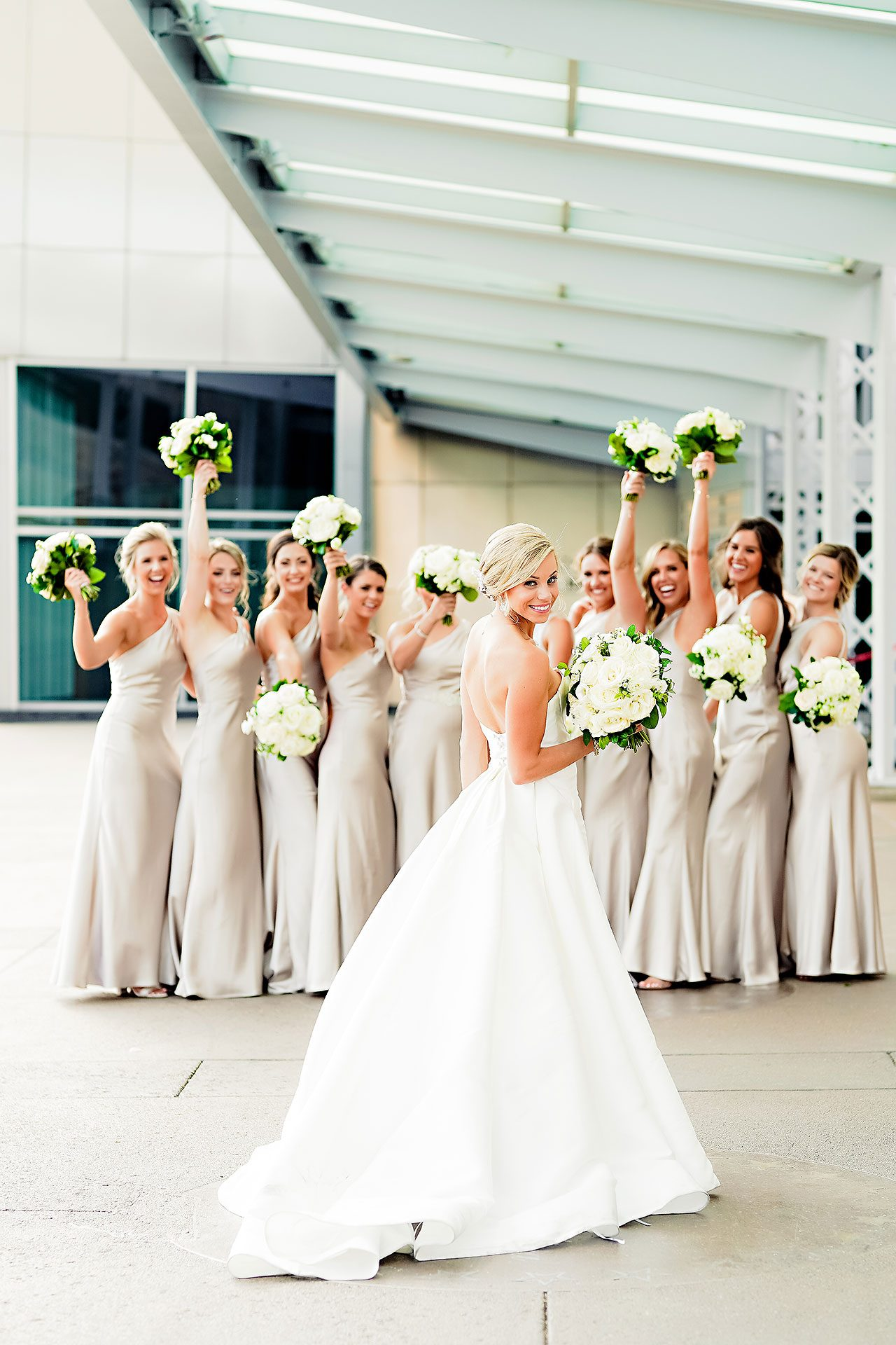 Jennie Mark Indiana Roof Ballroom Wedding 213