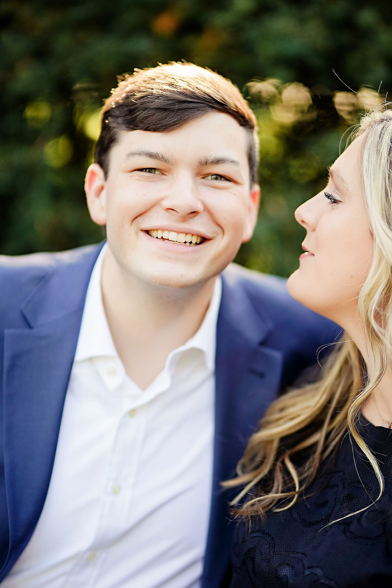 Taylor Case Newfields Engagement Session 027