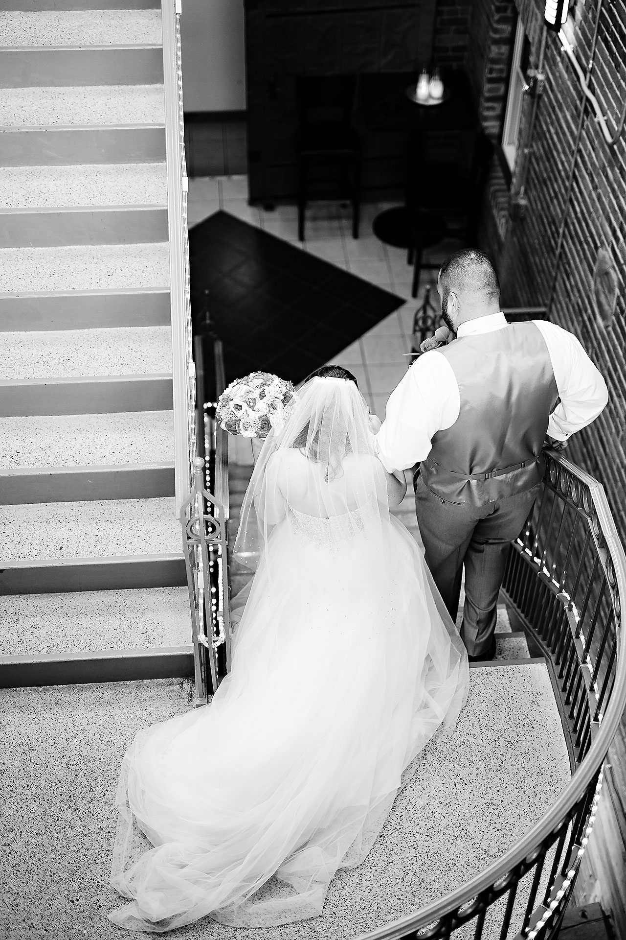 Erika Josh Mill Top Noblesville Wedding 093