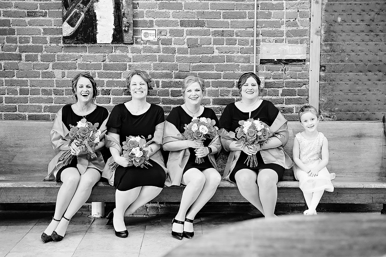 Erika Josh Mill Top Noblesville Wedding 099