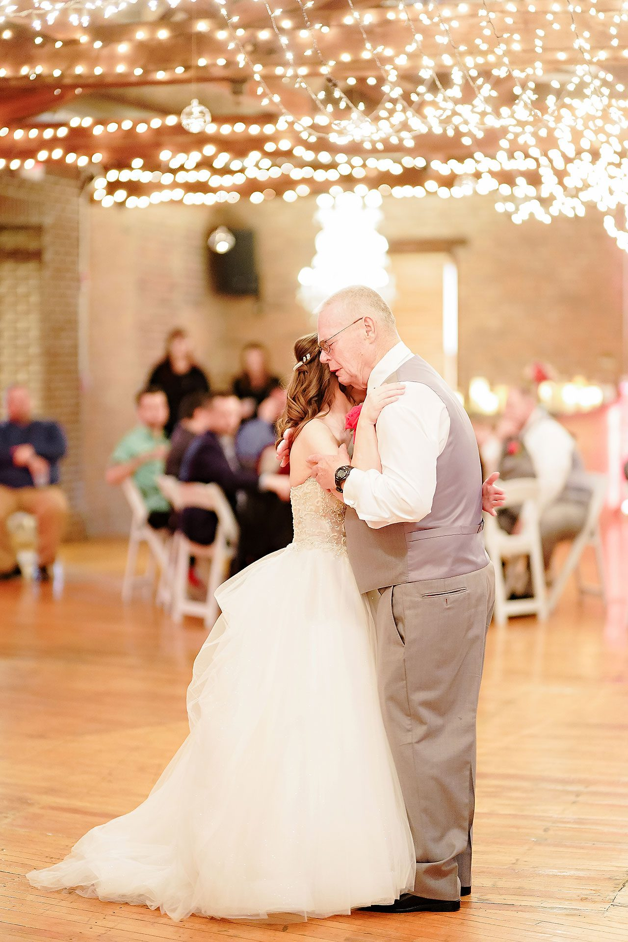 Erika Josh Mill Top Noblesville Wedding 207