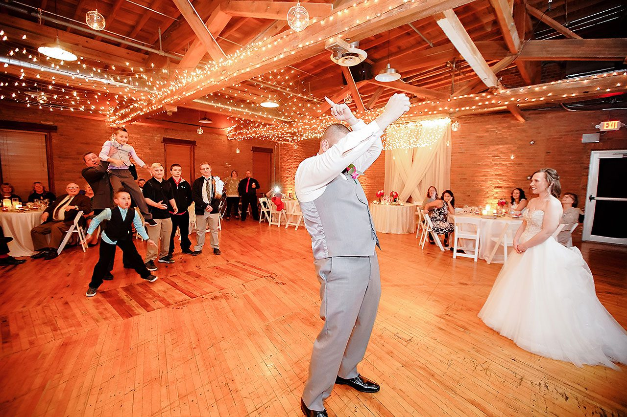 Erika Josh Mill Top Noblesville Wedding 246