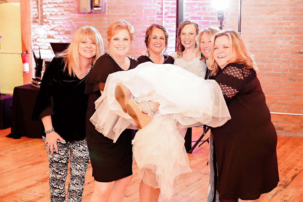 Erika Josh Mill Top Noblesville Wedding 264