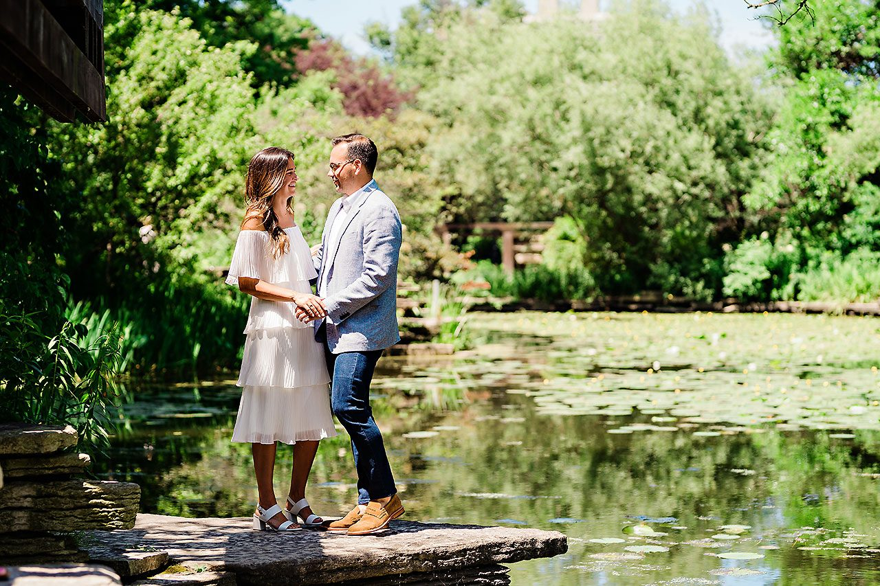 Kaitlin Collin Chicago Engagement Session 033