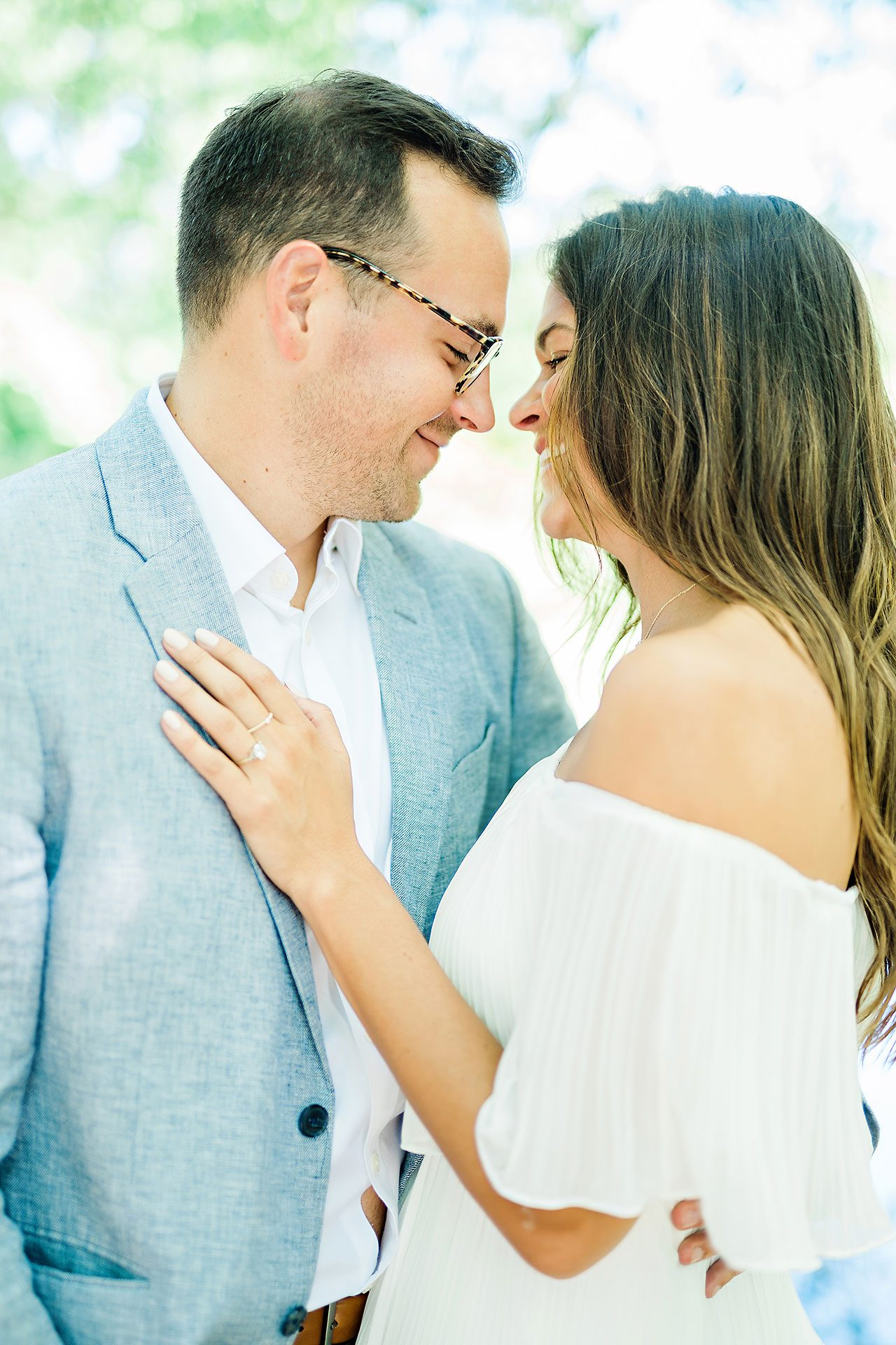 Kaitlin Collin Chicago Engagement Session 059
