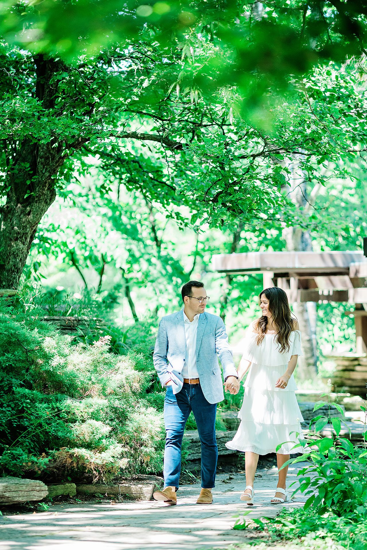 Kaitlin Collin Chicago Engagement Session 066