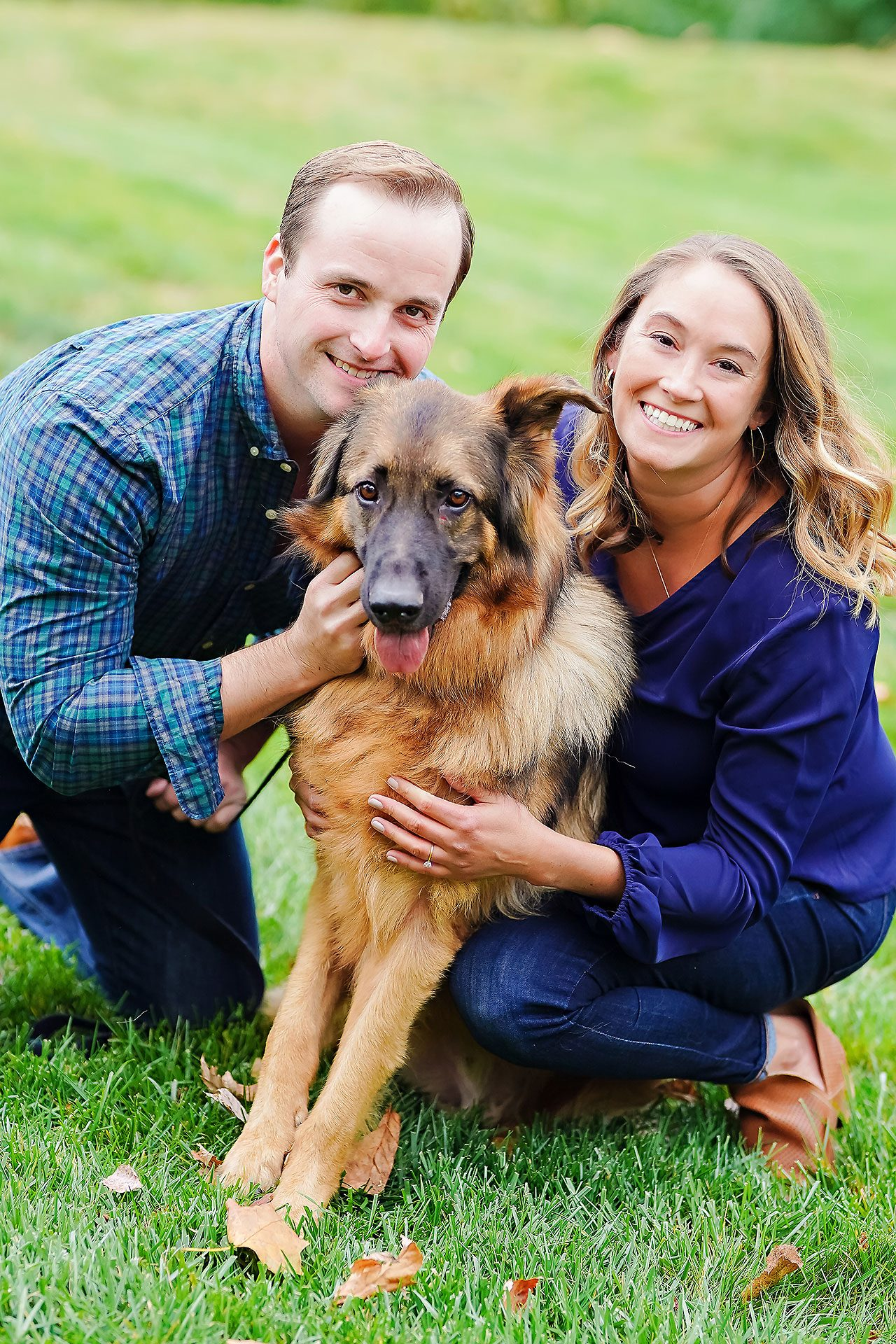 Maddie Zach Broad Ripple Engagement Session 052