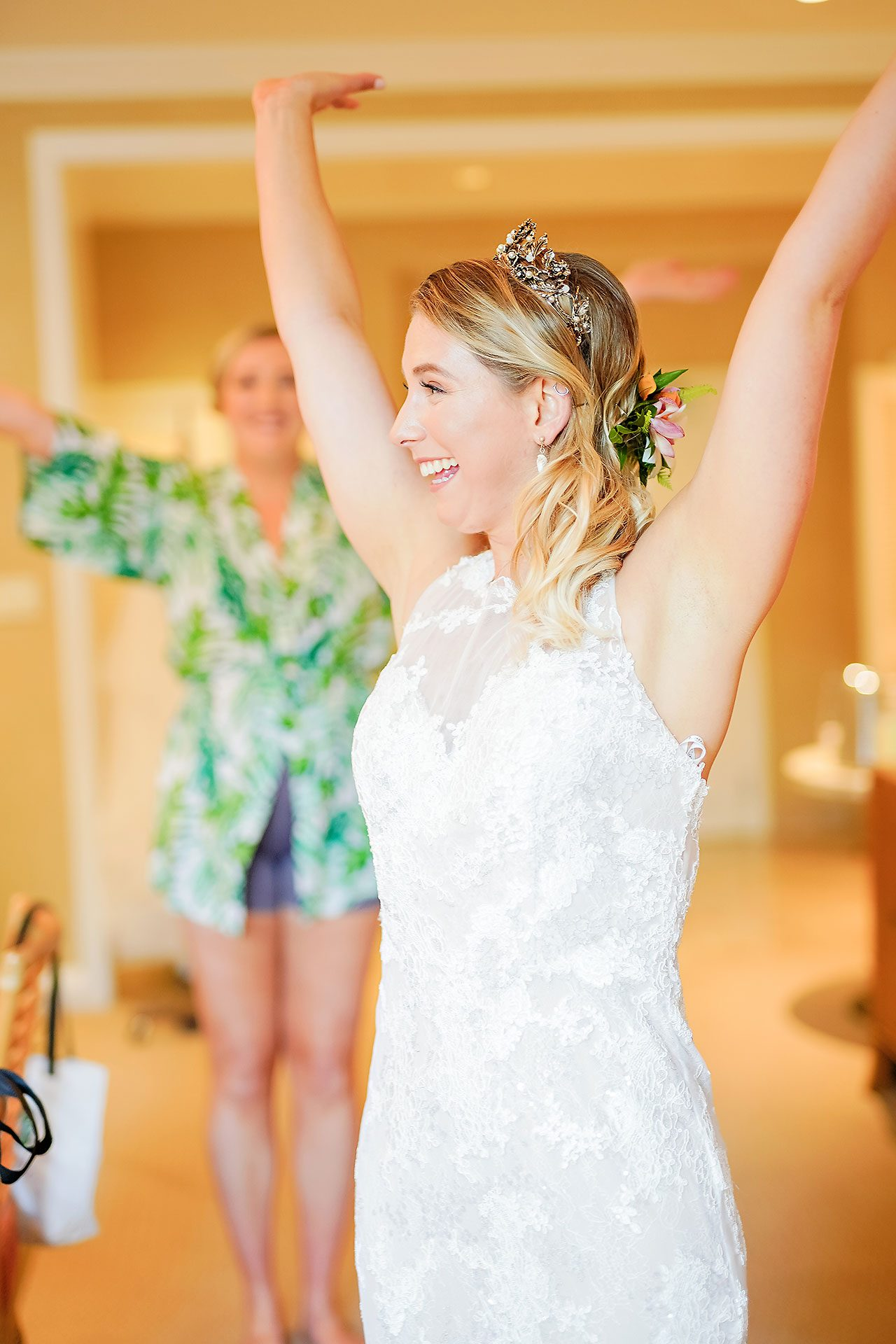 Kendra Pete Four Seasons Maui Wedding 028