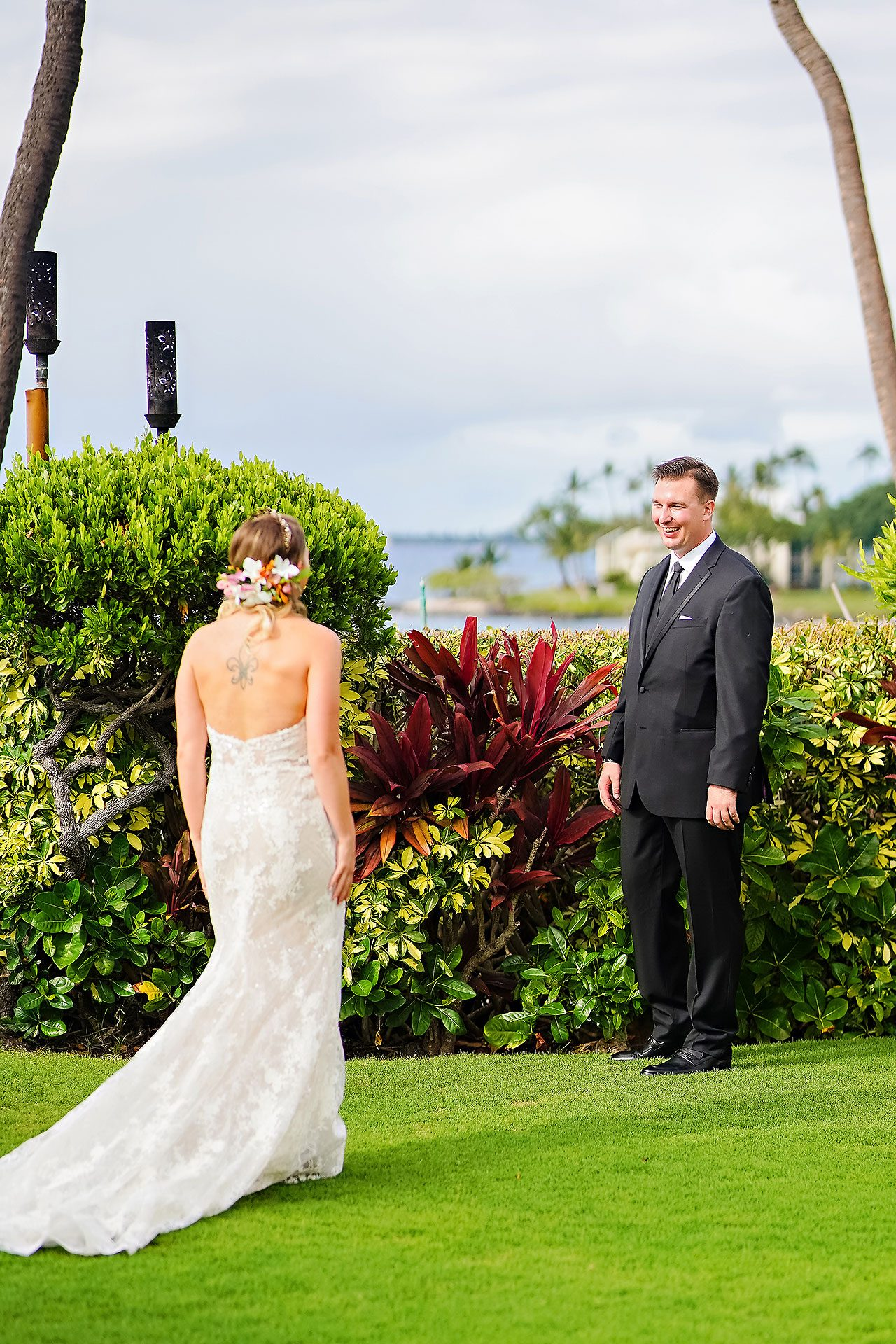 Kendra Pete Four Seasons Maui Wedding 040