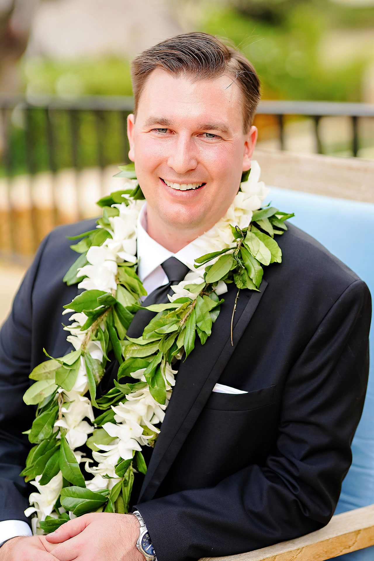 Kendra Pete Four Seasons Maui Wedding 070