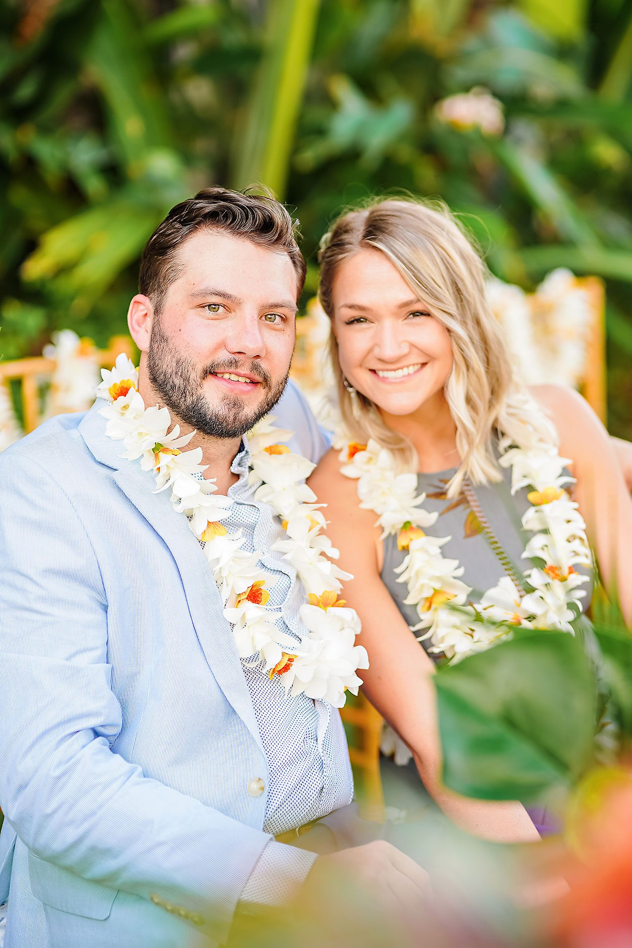Kendra Pete Four Seasons Maui Wedding 154