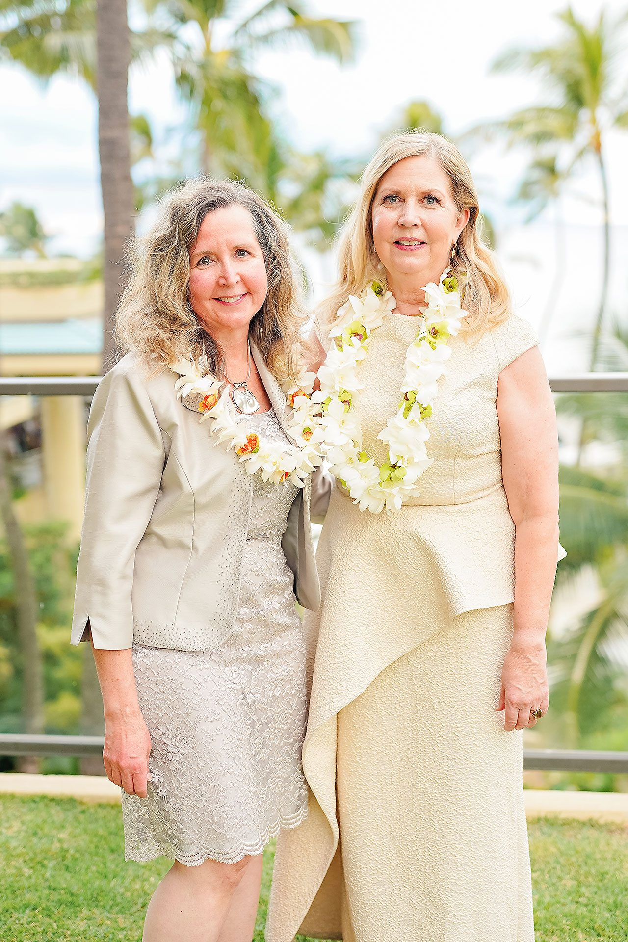 Kendra Pete Four Seasons Maui Wedding 194