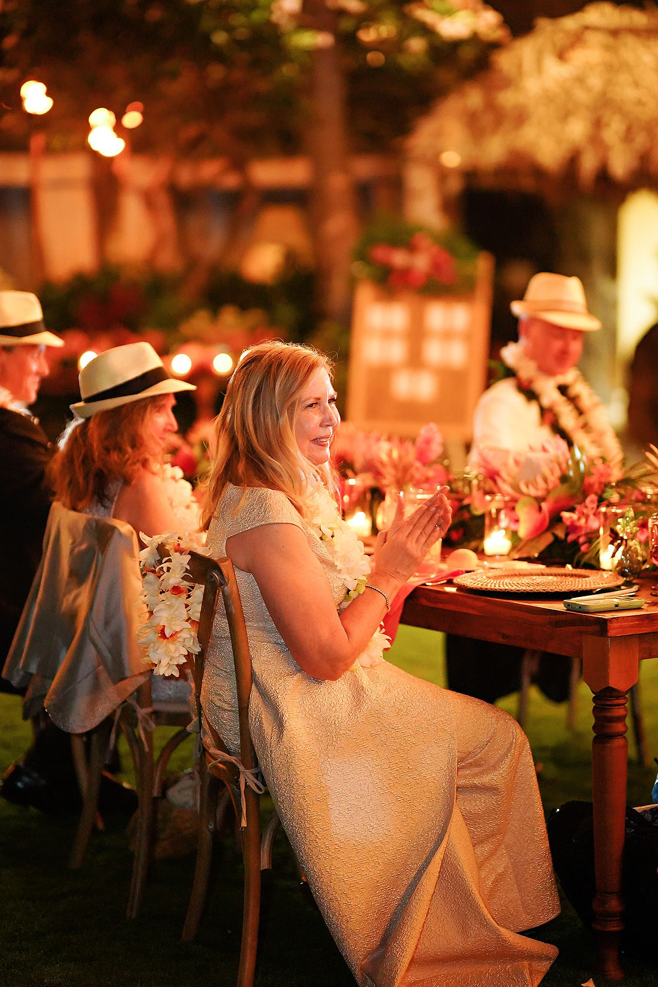 Kendra Pete Four Seasons Maui Wedding 304